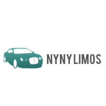 NY Travel Limo Corp logo