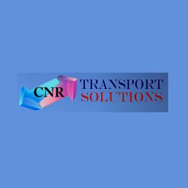CNR Shuttle Services logo