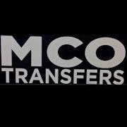 MCO Transfers