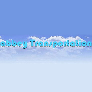 Abbey Transportation logo