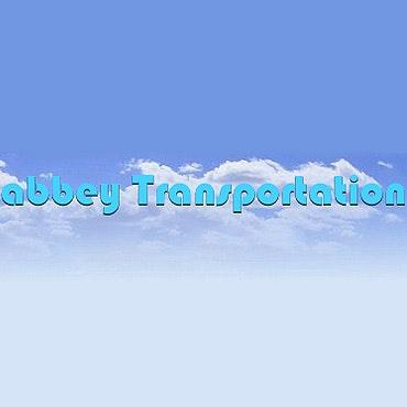 Abbey Transportation logo