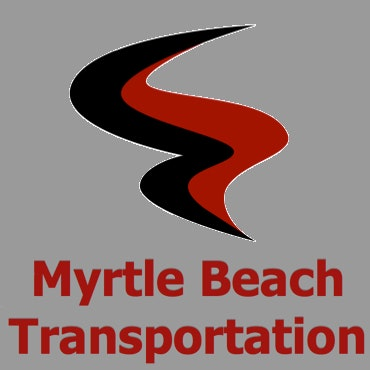Myrtle Beach Transportation logo