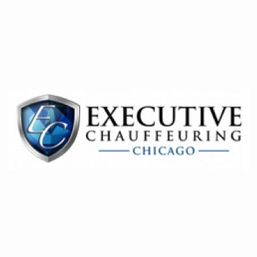 Executive Chauffeuring Inc