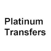 Platinum Transfers