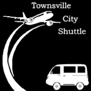 Townsville City Shuttle
