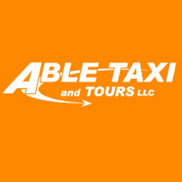 Able Taxi and Tours LLC
