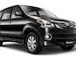 Cyber Bunaken Rental Mobil