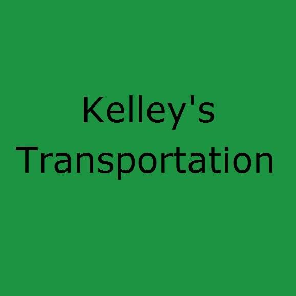 Kelley's Transportation