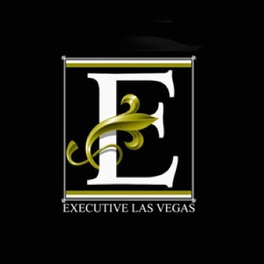 Executive Las Vegas