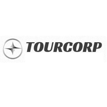 Tourcorp Ltd logo
