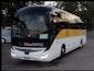 Sit Bus Shuttle