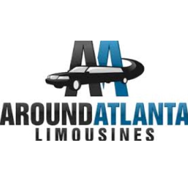 Around Atlanta Limousines