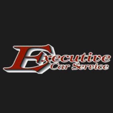 Executive Car Service LLC