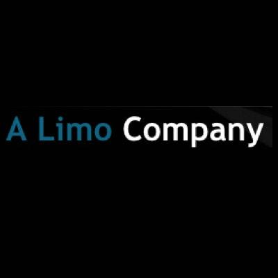 A Limo Company LLC