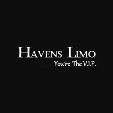 Havens Limo logo