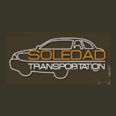 Soledad Transportation LLC logo