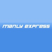 Manly Express