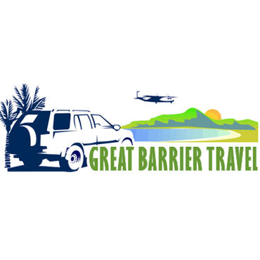 Great Barrier Travel