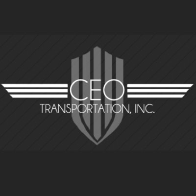 CEO Transportation Inc