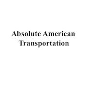 Absolute American Transportation