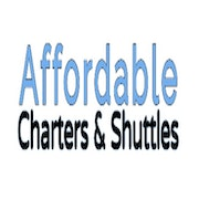 Affordable Charters and Shuttles