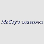 McCoy's Taxi Service