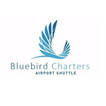 Bluebird Private Charter