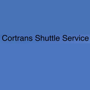 Cortrans Shuttle Service