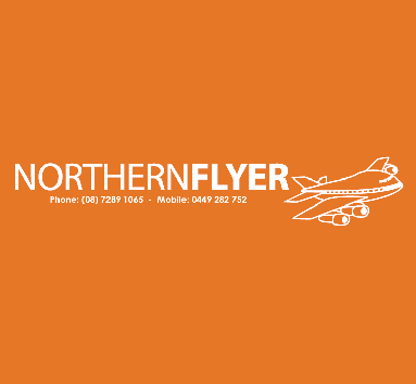Northern Flyer logo