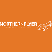Northern Flyer