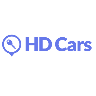 HD Cars | Australia logo