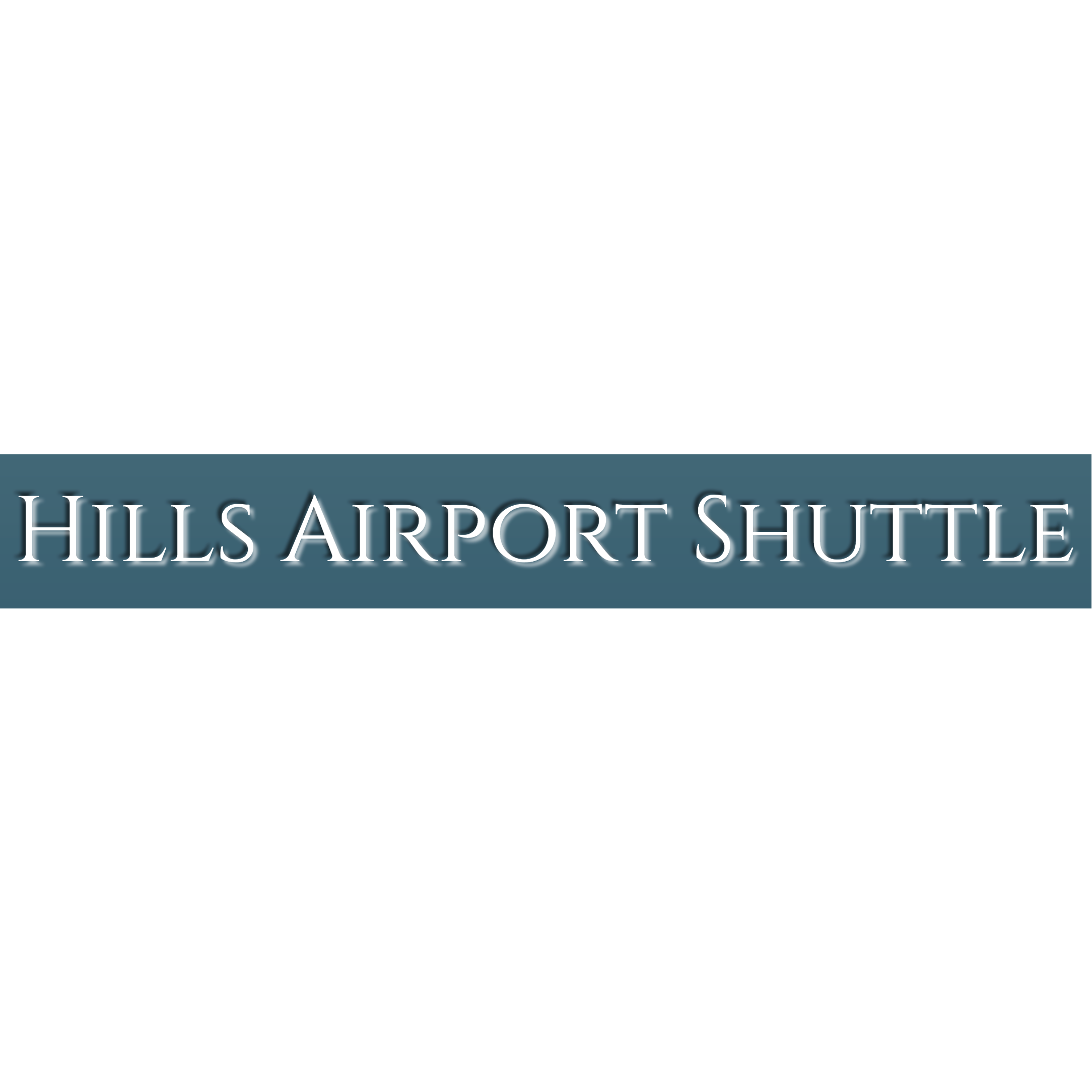 Hills Shuttle Pty Ltd