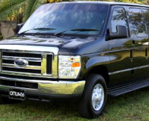 654LIMO vehicle 1