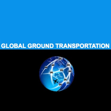 Global Ground Transportation