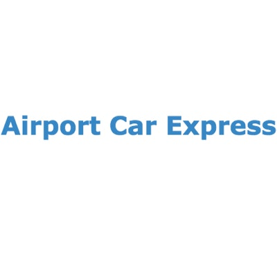Airport Car Express
