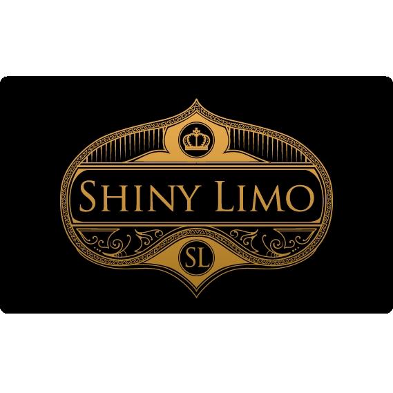 Shiny Limo