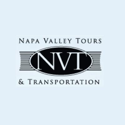 Napa Valley Tours & Transportation