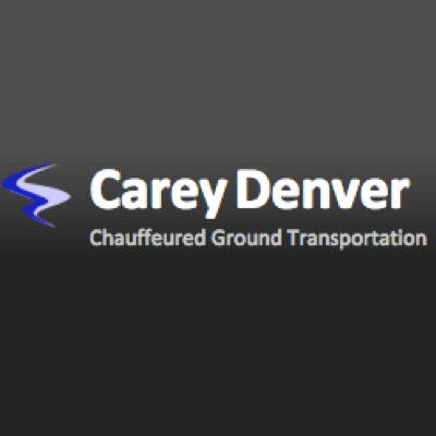Carey Denver