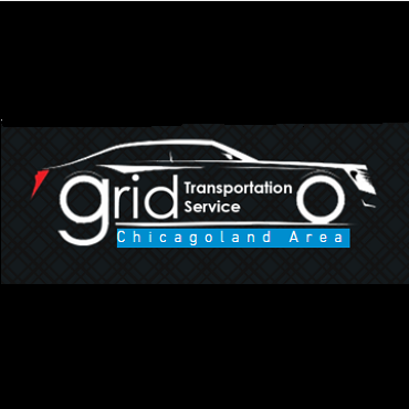 Grid Transportation Service