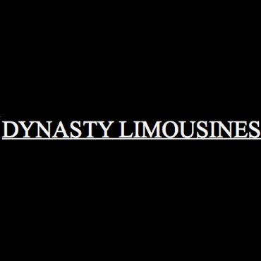 Dynasty Limousines
