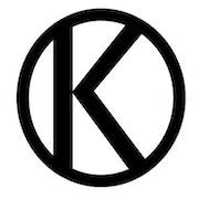 Kojii Enterprises Pty Ltd