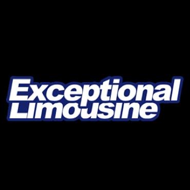 Exceptional Limousines logo