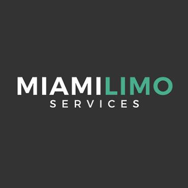 Miami Limo Services