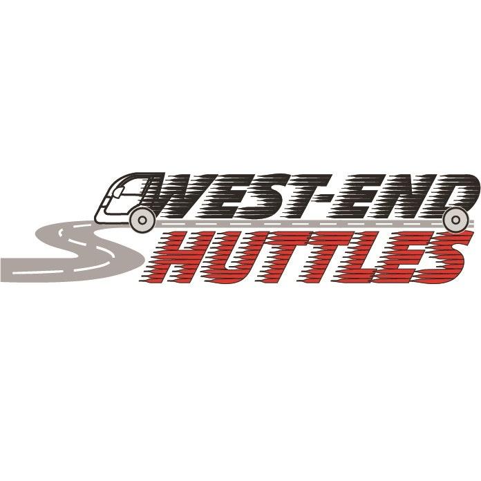 Westend Shuttle logo