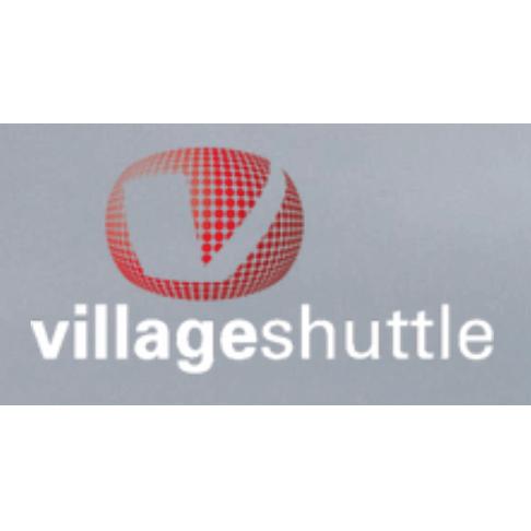 Village Shuttle