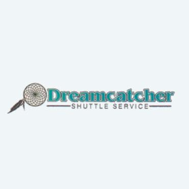 Dreamcatcher Shuttle Services