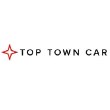 TopTownCar