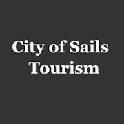 City of Sails Tourism