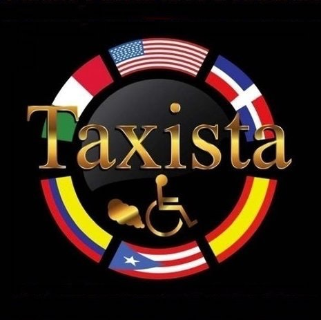 TAXISTA INC.