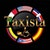 TAXISTA INC. logo